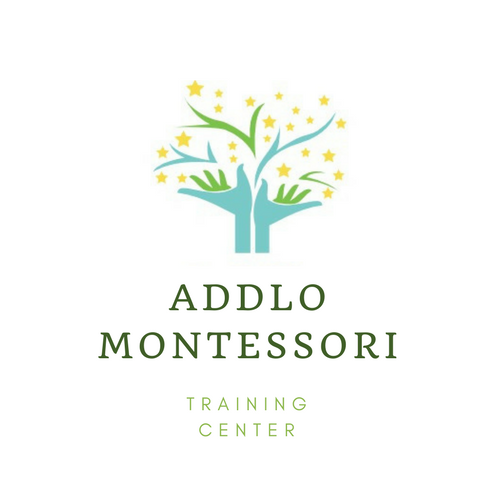 Addlo Montessori Training Center